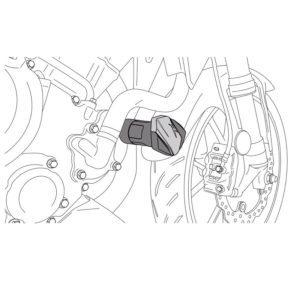 crash-pady-puig-9757n-do-honda-cb300r-18-20-monsterbike-pl