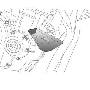 crash-pady-puig-pro-5285n-do-honda-cbf600-08-19-monsterbike-pl