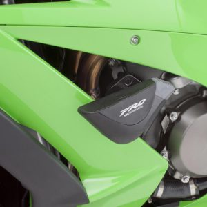 crash-pady-puig-pro-5690n-do-kawasaki-zx-10r-11-20-monsterbike-pl