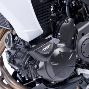 crash-pady-puig-pro-6067n-do-kawasaki-er6n-12-16-monsterbike-pl
