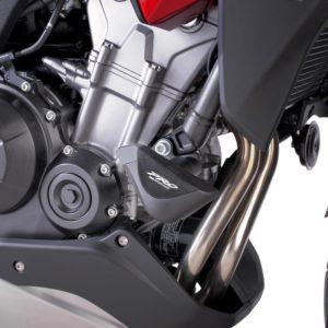 crash-pady-puig-pro-6468n-do-honda-cb500f-cb500x-13-20-monsterbike-pl