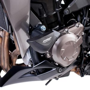 crash-pady-puig-pro-7071n-do-kawasaki-z1000-r-14-20-monsterbike-pl