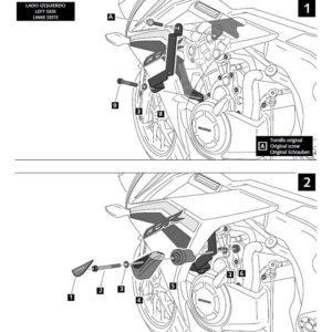 crash-pady-puig-pro-8575n-do-honda-cbr500r-16-18-monsterbike-pl