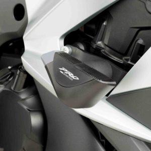 crash-pady-puig-pro-9400n-do-kawasaki-z1000sx-17-20-monsterbike-pl