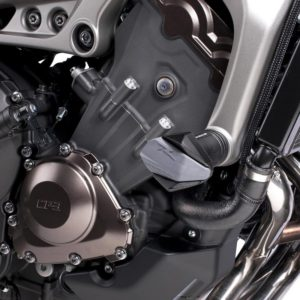 crash-pady-puig-6857n-do-yamaha-mt-09-mt-09-tracer-xsr900-13-20-monsterbike-pl