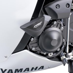 crash-pady-puig-pro-5549n-do-yamaha-r1-09-14-monsterbike-pl