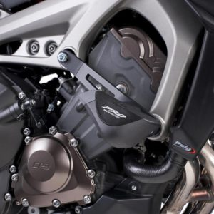 crash-pady-puig-pro-7316n-do-yamaha-mt-09-mt-09-tracer-xsr900-13-20-monsterbike-pl