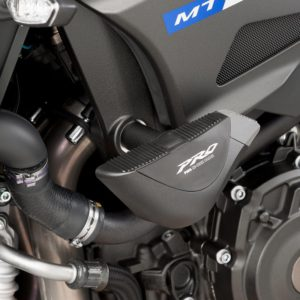 crash-pady-puig-pro-8592n-do-yamaha-mt-10-16-20-monsterbike-pl
