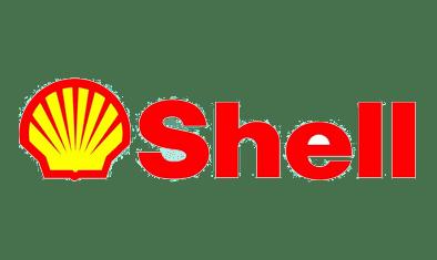 logo-shell-kawasaki-warszawa