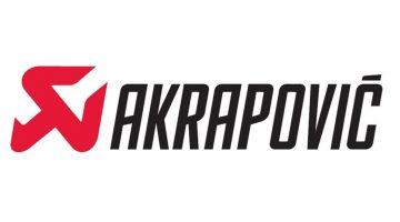 akrapovic-kawasaki-warszawa