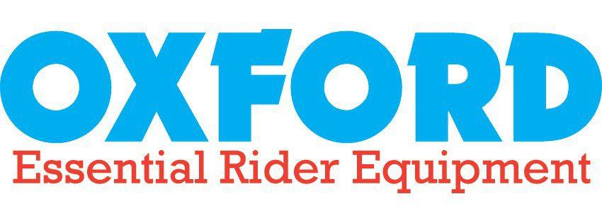 akcesoria-motocyklowe-oxford