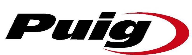 logo-puig-monsterbike.pl
