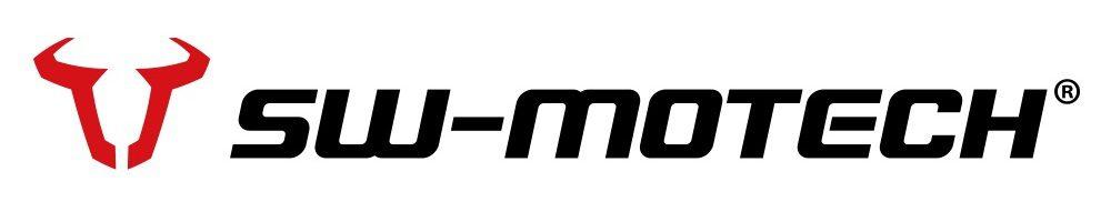 logo sw-motech monsterbike.pl