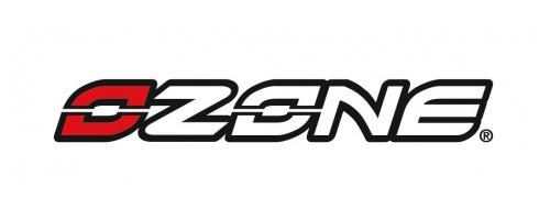 odzież-motocyklowa-ozone