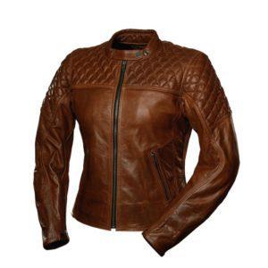 kurtka-motocyklowa-4sr-scrambler-lady-cognac