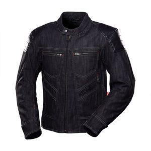 kurtka-jeansowa-rowdie-denim-black-producenta-4sr