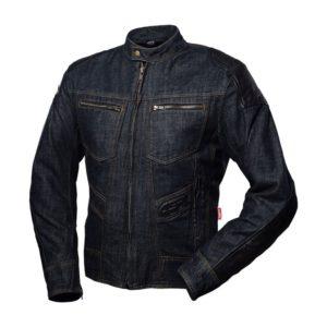 kurtka-jeansowa-rowdie-denim-producenta-4sr