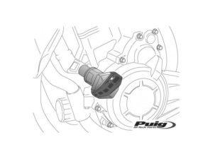 crash-pady-puig-6060n-do-bmw-s1000rr-12-14-monsterbike-pl
