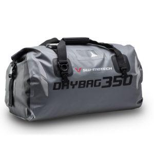 drybag-sw-motech-bc_wpb_00_001_10001_b-g_1_35l-monsterbike.pl-2