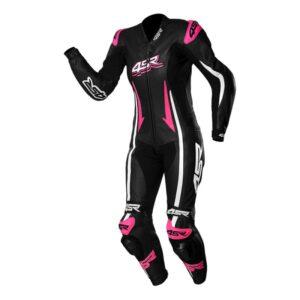 kombinezon-motocyklowy-damski-4sr-racing-lady-pink-odzież-motocyklowa-warszawa-monsterbike.pl-8