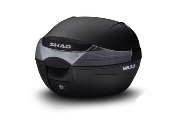 kufer-centralny-shad-sh33-monsterbike