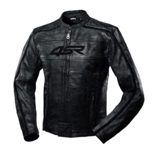 kurtka-motocyklowa-skorzana-bobber-4sr