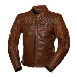 kurtka-motocyklowa-4sr-scrambler-cognac