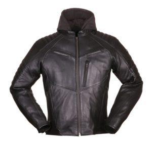 kurtka-motocyklowa-modeka-bad-eddie-czarna-monsterbike-pl
