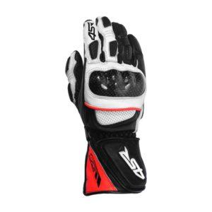 rekawice-motocyklowe-4sr-sport-cup-ii-reflex-red
