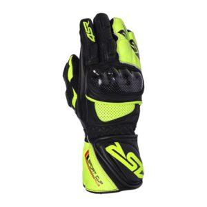 rekawice-motocyklowe-4sr-sport-cup-plus-yellow