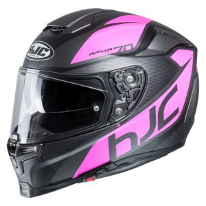 kask-motocyklowy-hjc-r-pha-70-pinot-black-pink-monsterbike.pl