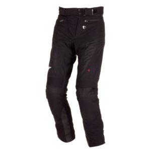 spodnie-motocyklowe-modeka-belastar-lady-czarne-monsterbike-pl