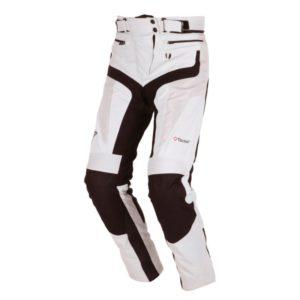 spodnie-motocyklowe-modeka-belastar-lady-popielate-monsterbike-pl