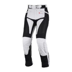 spodnie-motocyklowe-modeka-breeze-lady-szare-popielate-monsterbike-pl