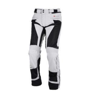 spodnie-motocyklowe-modeka-breeze-monsterbike-pl
