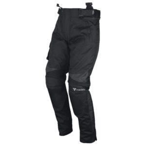 spodnie-motocyklowe-modeka-brisbane-czarne-monsterbike-pl