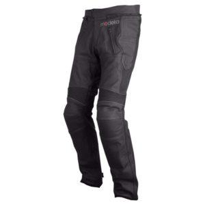 spodnie-motocyklowe-modeka-hawking-czarne-monsterbike-pl