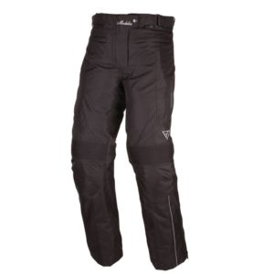 spodnie-motocyklowe-modeka-janika-lady-monsterbike-pl