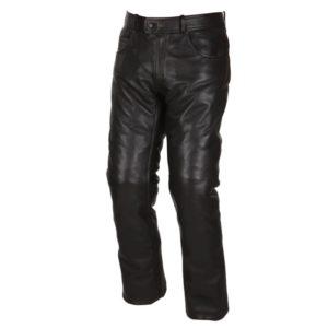 spodnie-motocyklowe-modeka-ryley-czarne_monsterbike-pl
