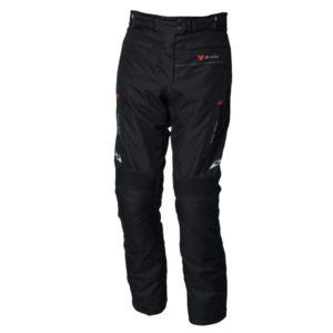 spodnie-motocyklowe-modeka-scarlett-lady-czarne-monsterbike-pl