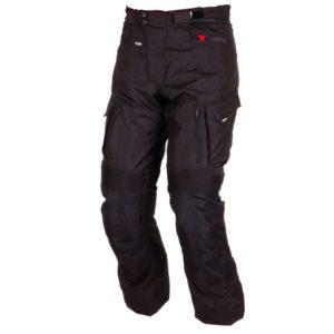 spodnie-motocyklowe-modeka-striker-czarne-monsterbike-pl