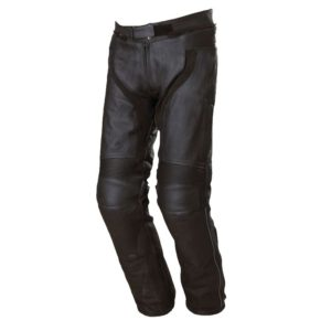 spodnie-motocyklowe-modeka-tourrider-czarne-monsterbike-pl