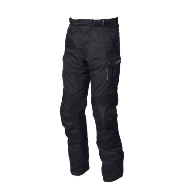 spodnie-motocyklowe-modeka-westport-czarne-monsterbike-pl