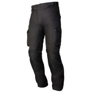 spodnie-motocyklowe-ozone-cargo-ii-czarne-monsterbike-pl