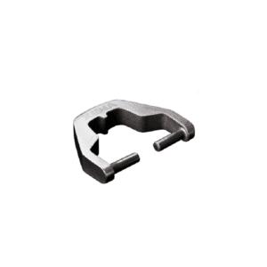 adapter-linki-łańcucha--do-blokady-typu-xena-xx-15-monsterbike-pl