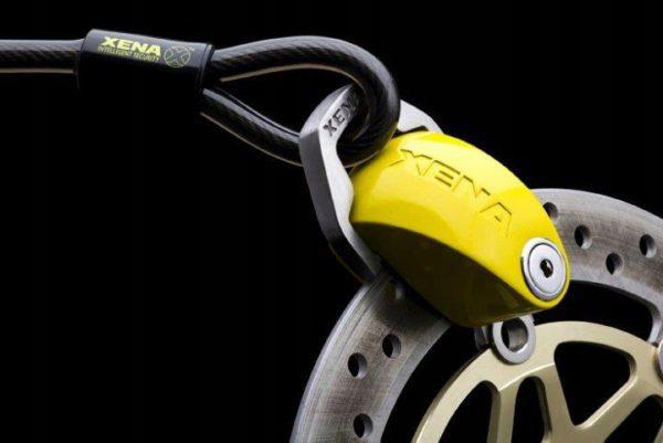 adapter-linki-lancucha-do-blokady-typu-xena-xx-15_monsterbike-pl-1