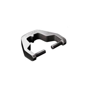 adapter-linki-łańcucha--do-blokady-typu-xena-xzz-monsterbike-pl