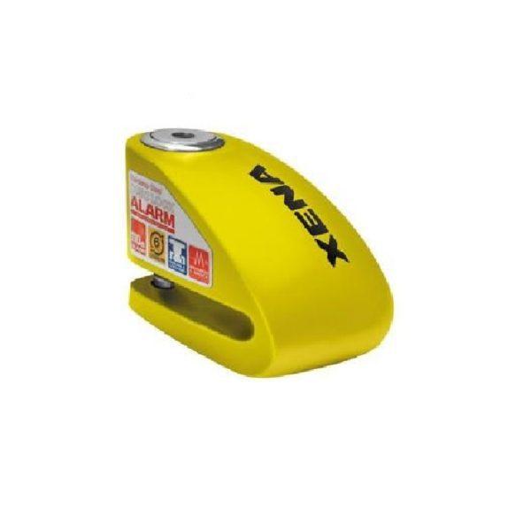 blokada-na-tarczę-z-alarmem-xena-xx15-żółta-bolec-14-mm-monsterbike-pl