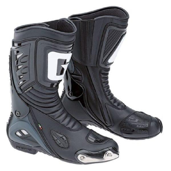 buty-motocyklowe-gaerne-g-rw-aquatech-czarne-monsterbike-pl