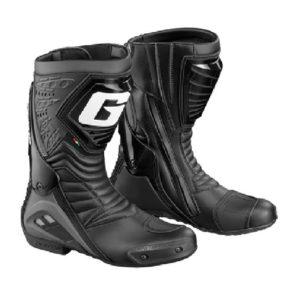 buty-motocyklowe-gaerne-g-rw-czarne-monsterbike-pl